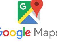 Google Maps, schimbare majoră pentru toți utilizatorii. Ce vor remarca de acum în aplicație