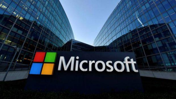 Microsoft renunță la un produs emblematic, după 25 de ani