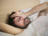 Remediu miraculos pentru mahmureală? Un banal supliment alimentar are efecte nebănuite