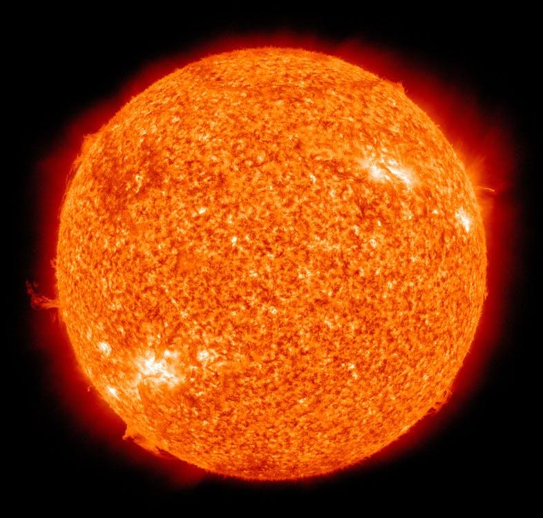 Misterul bdquo;geamănului dispărut  al Soarelui. Ce-au descoperit cercetătorii