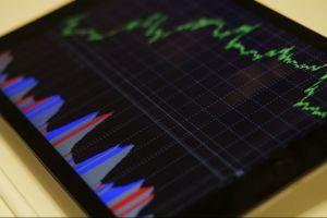 Telefoanele Android vor trimite alerte în caz de cutremur iminent. Cum este posibil?