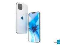 Artificiul la care va recurge Apple pentru a reduce costurile telefoanelor, după adăugarea compatibilității 5G