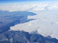 Întinderile de gheață din Arctica, la cel mai scăzut nivel din ultimii 5.500 de ani. Noi concluzii sumbre despre încălzirea globală