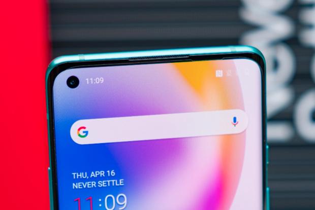Noi informații interesante despre OnePlus 8T 5G, viitorul flagship al companiei