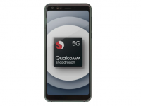 Telefoanele cu 5G ieftine și performante vor acapara piața începând de anul viitor. Vor fi accesibile pentru orice buzunar
