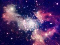 Forma ciudată de viață care ar putea evolua în interiorul stelelor. Concluziile neașteptate ale oamenilor de știință