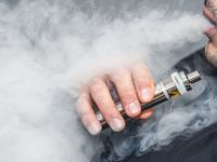 Adevărul despre țigările electronice. Concluziile celor mai recente studii