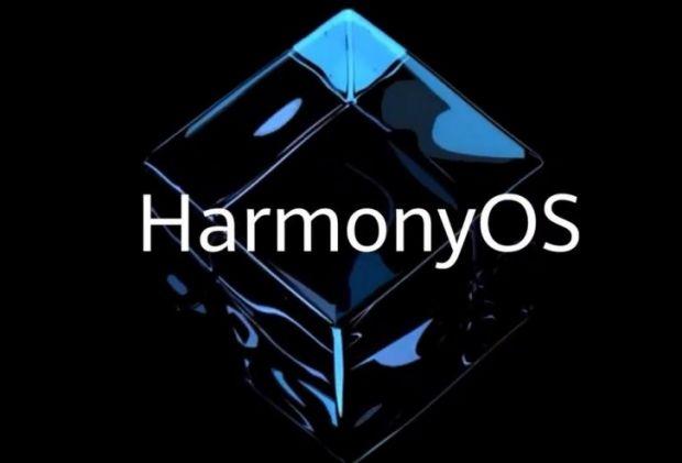 Când va lansa Huawei primul telefon cu sistemul de operare propriu, HarmonyOS