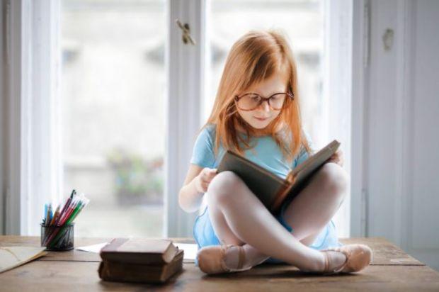 (P) Educația preșcolarilor: activități care contribuie la dezvoltarea copiilor