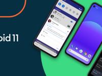 Android 11 e aici. Cele mai importante schimbări pe care le vei observa pe telefonul tău