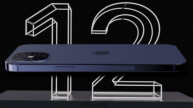 Apple anunță oficial când lansează noul Apple Watch. Ce se întâmplă cu iPhone 12