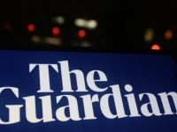 The Guardian a publicat primul articol scris integral de un robot