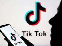 Cine cumpără TikTok. Gigantul chinez a decis bdquo;finalistul  negocierilor