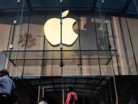 Ce produse a lansat Apple la marele eveniment bdquo;Time Flies . Cât mai avem de așteptat pentru iPhone 12