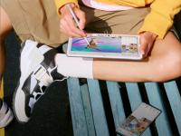 După Apple, și Huawei prezintă o nouă tabletă. Ce aduce nou MatePad 5G