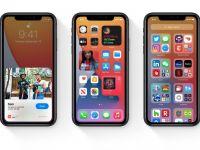 iOS 14 a fost lansat. Cum se schimbă experiența de utilizare a telefoanelor Apple