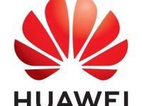 Noi sancțiuni impuse de SUA asupra Huawei. Cum va fi afectat producătorul chinez