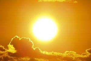 Începe un nou ciclu solar! Ce înseamnă acest lucru pentru planeta noastră