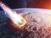 Oamenii de știință avertizează: Pământul s-ar putea îndrepta spre o catastrofă mai mare decât extincția dinozaurilor