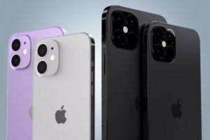 Veste proastă pentru fanii Apple! Cât va costa noul iPhone 12?