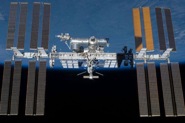 Pericol pe Stația Spațială Internațională! Dezastrul a fost evitat la limită