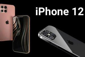Cel mai mic iPhone pe care îl va lansa Apple anul acesta. Cum se va numi modelul