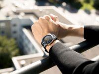 Ceasurile inteligente de la Samsung pot face de acum electrocardiograme