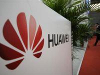 Huawei se pregătește să intre pe o nouă piață