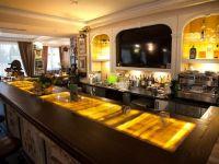 (P) Amenajarea unui pub: Idei ce îi pot atrage pe clienți