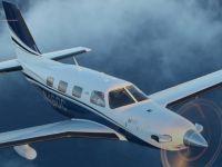 Premieră mondială: a avut loc primul zbor al unui avion comercial alimentat cu hidrogen