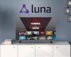 Noul serviciu de streaming cu care vei putea juca jocuri pe orice dispozitiv