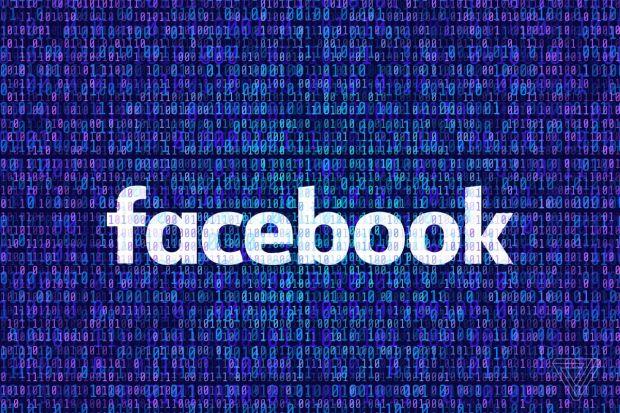 Dispare motivul pentru care foarte mulți utilizatori și-au făcut cont de Facebook. Schimbarea pe care o face gigantul