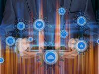 Adevăratul pericol reprezentat de 5G! Ce impact negativ are noua tehnologie