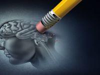Studiul surprinzător care arată că uitarea e de fapt un lucru bun