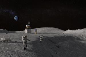 Suma colosală pe care o oferă NASA pentru o idee. Ce trebuie să facă doritorii