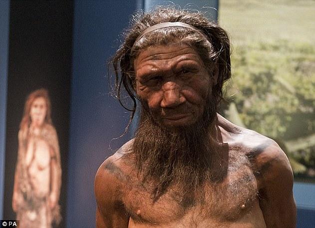 Descoperire-surpriză în istoria omenirii. Detaliul care ar putea schimba ceea ce știm despre evoluția umană