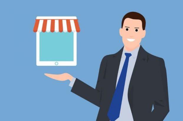 (P) Cum să-ți muți magazinul fizic în online în contextul Covid 19?