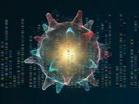 Trăsătura genetică pe care o au mulți oameni și care determină simptome grave de coronavirus