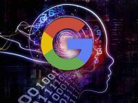 Google lansează bdquo;secretara  cu inteligență artificială care îi scapă pe utilizatori de iritantele apeluri în așteptare