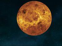 A fost descoperită viață pe Venus în 1978? Detalii surprinzătoare din arhiva NASA