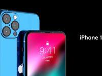 Este oficial. Când se lansează noul iPhone 12