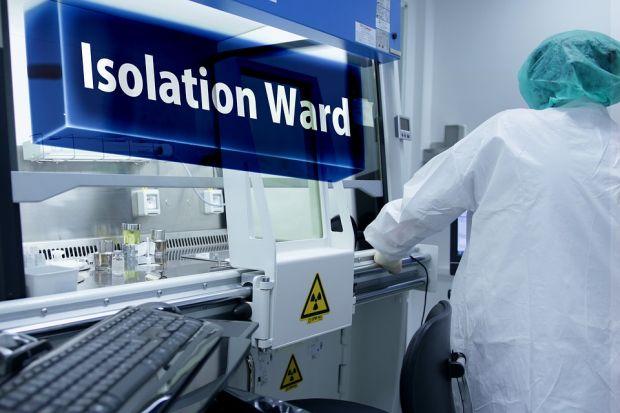 Cercetătorii avertizează asupra unei noi pandemii. Au fost raportate deja 600.000 de cazuri