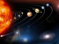 Evenimentul astronomic major care a schimbat soarta sistemului nostru solar. Ce s-a întâmplat atunci cu Terra