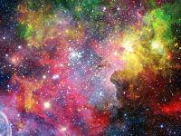 Ce a fost înainte de Big Bang? Răspunsul uluitor găsit de cercetători