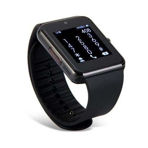 (P) Cum alegem un smartwatch bun?