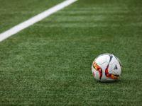 (P) Cum trebuie amenajat un teren de sport? Sfaturi de care să ții cont