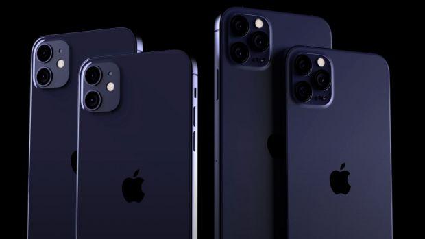 iPhone 12 a fost lansat oficial. Tim Cook: bdquo;Marchează începutul unei noi ere