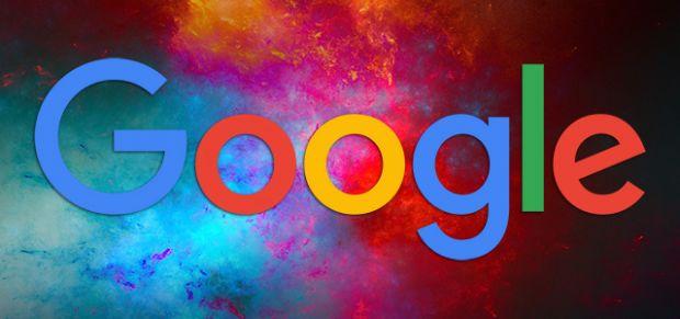 Cum arătau site-urile Google, Apple sau Yahoo în 1999