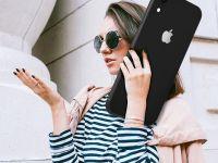 Cât de mare va ajunge un iPhone în 2040? Simulare pe baza ultimelor tendințe