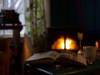 (P) 3 modalităţi economice și eficiente, ca să-ţi încălzești casa